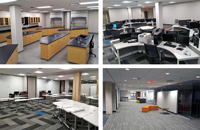 uc-campus-classrooms